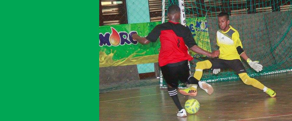 SZVB Futsal Scholen Competitie 2017, meld je nu aan!!!