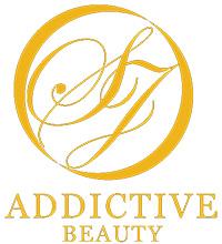 logo-addictive-beauty