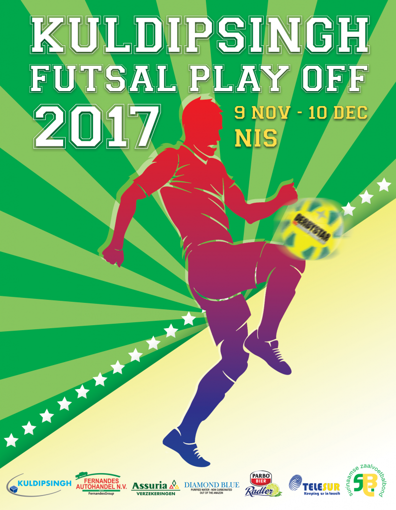 17102017_Futsal_play_off_final