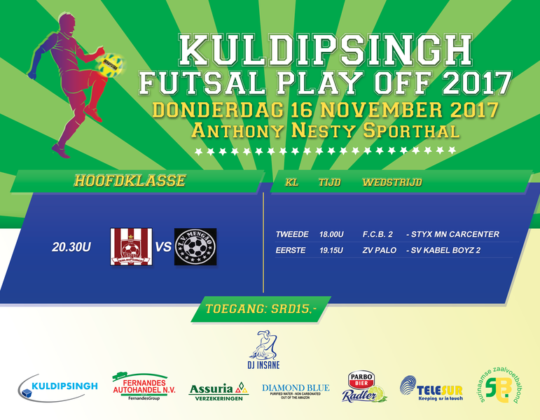 Visual 171116_Futsal_play_off_schema_preview