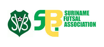 SZVB Reguliere competitie 2019